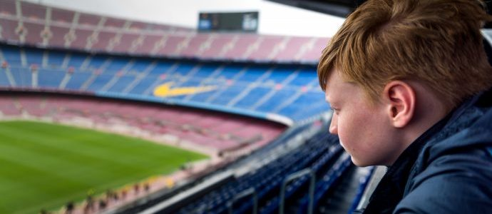 Game_Barcelona