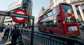 London Calling [May '17]