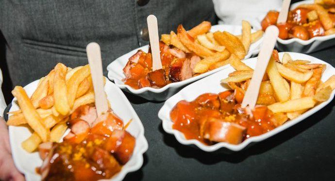 tel aviv_food