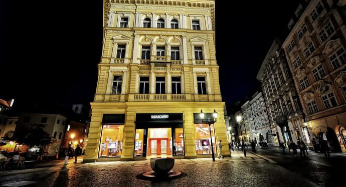 boutique_prague