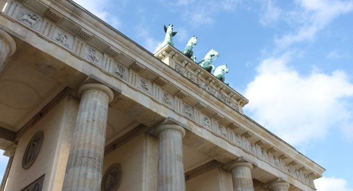 berlin_brandenburg gate