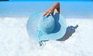 Europe's Best Beach Holidays [June '17]