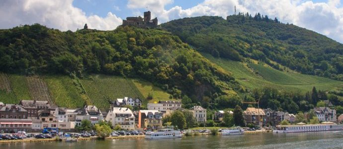 germany_rhine