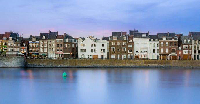 Netherlands_Maastricht
