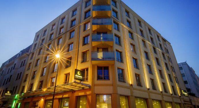 ljubljana_city hotel